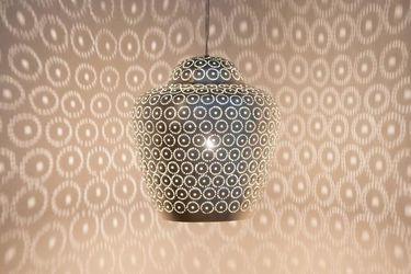 hanglamp---buddah---large-silver---zenza[3].jpg